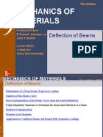 Mechanics of materials chapter