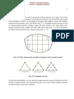 m3l10.pdf