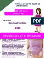 expofarma-140629170437-phpapp02
