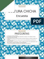 Cultura Chicha