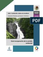IVAM.pdf
