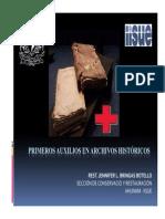 CARTILLA PRIMEROS AUXILIOS MEXICO.pdf