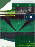 Cauca Manual Forestal Crc Conif