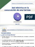 PP Para Carroceros-Ago'14 V2