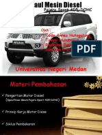 Power Point Final Overhaul Pajero Sport.pptx