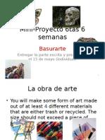 Sp 3 Mini Proyecto 6tas 6 Semanas4