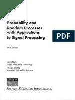 [Henry Stark, John W. Woods] Probability and Rando(BookZZ.org)