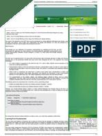 Microsoft Dynamics AX 2009 Form Customization (Part 1) - L