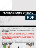 COMPONENTES.pptx