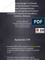 Willingness CPR (2)