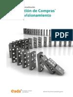 Gestión de compras y aprovisionamiento.pdf