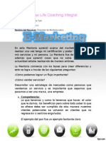 resumen-Emarketing