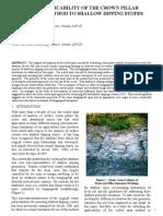 TecMecRoc-L3_ShallowCrowns.pdf