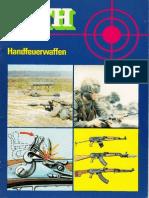MTH - Handfeuerwaffen