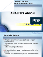 Lect 03_Analisis Anion
