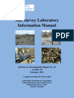 .metode usa (Soil Survey Investigations Report No. 45).pdf