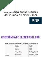Soda Cloro.pptx