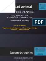 01-conceptos-generales sanidad animal.pdf