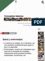 PPT_1_-_Conceptos_basicos (1)