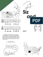 Book 05 Siz and Liz.pdf