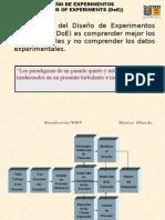 10-2_Diseno_de_Experimentos (1).ppt
