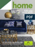 'Home Centre 2014 Uae Eng.pdf'