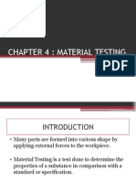 Chapter4 Materialtesting 130307063657 Phpapp02