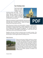 Concrete Batch Plant Modeling Guide.pdf