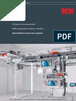SEW-Eurodrive-EMS-Systems.pdf