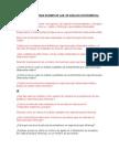 Guía de Estudio Para Lab de Análisis Instrumental