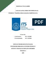 ITS-NonDegree-12493-Paper.pdf