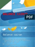 26840616 Balans Cairan Final