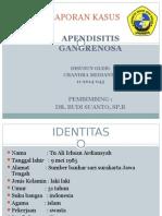 apendisitis gangrenosa 2