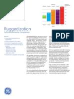 Ruggedization Ds Gfa926a
