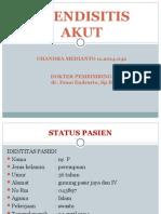 App Chandra Medianto