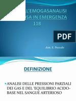 EMOGASANALISI-ARTERIOSA.pdf