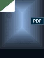 Informe Compactacion Mecanica de Suelos