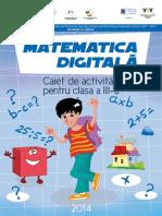 Ghidul elevului - Matematica digitala . Caiet de activita    t i pentru clasa a III-a.pdf