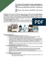 Documente-smartbus Prezentare Scurta Ro