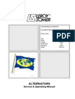 1438810083?v=1 stamford genset fault finding manual capacitor rectifier stamford avr mx341 wiring diagram at n-0.co