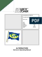 1438810083?v=1 leroy somer generator manual electric generator mechanical leroy somer alternator wiring diagram at webbmarketing.co