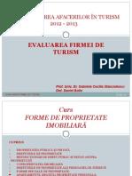5 Forme de proprietate imobiliara.ppt