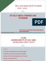 13 Abordarea prin venit (2 cursuri-FNN, capitalizare ).ppt
