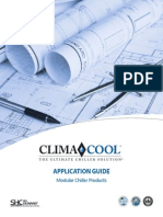 5 21 14 Application Guide