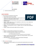 6 Quick_ref_MRCGP_course_angry_patient.pdf