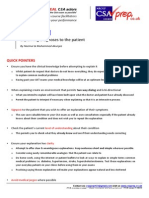 4 Quick_ref_MRCGP_course_explain_diagnosis.pdf