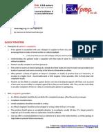 7 Quick_ref_MRCGP_course_complaints_procedure.pdf
