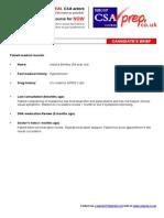 CSA_course_case_overuse_headache.pdf