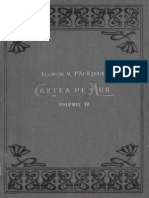 Cartea de Aur 4_.pdf