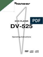 Pioneer-DVD-DV525.pdf